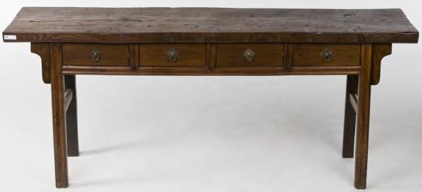 antik-butor-asztal