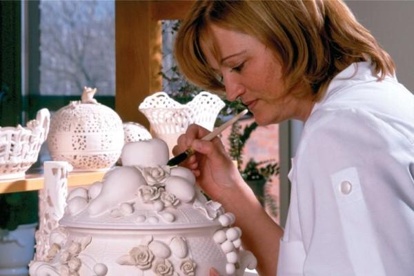 herendi-porcelan-festes