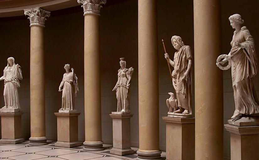 Érdekes múzeumok Magyarországon
