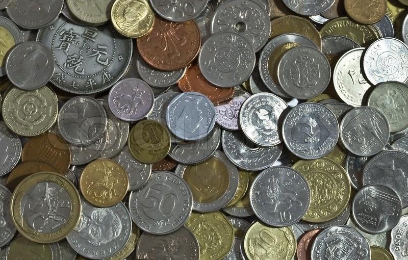 Mi az a numizmatika?